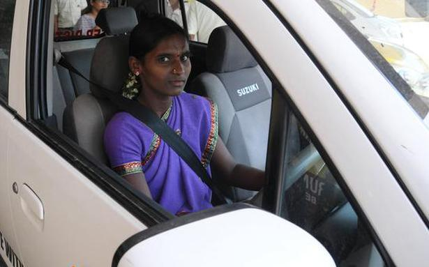 Simulators, dedicated driving test track mandatory for accredited driving centres