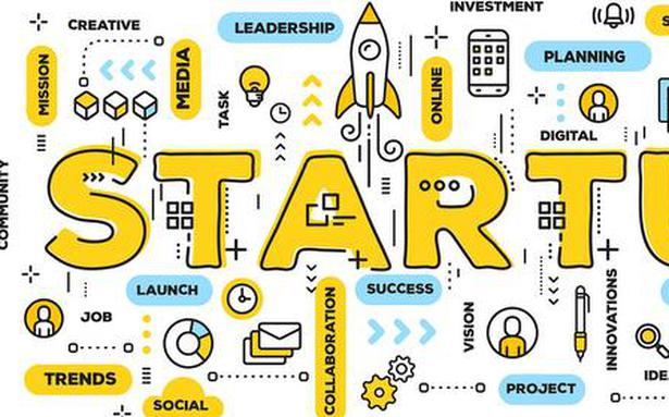 Income-Tax Department sets up time-lines for resolving start-ups' grievances