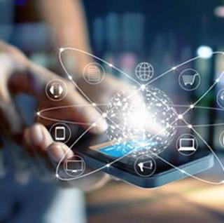 thehindubusinessline.com - Our Bureau - Commercially-driven digital transformation will not deliver health benefits, say experts
