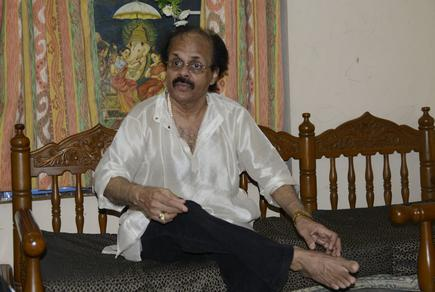 Image result for crazy mohan