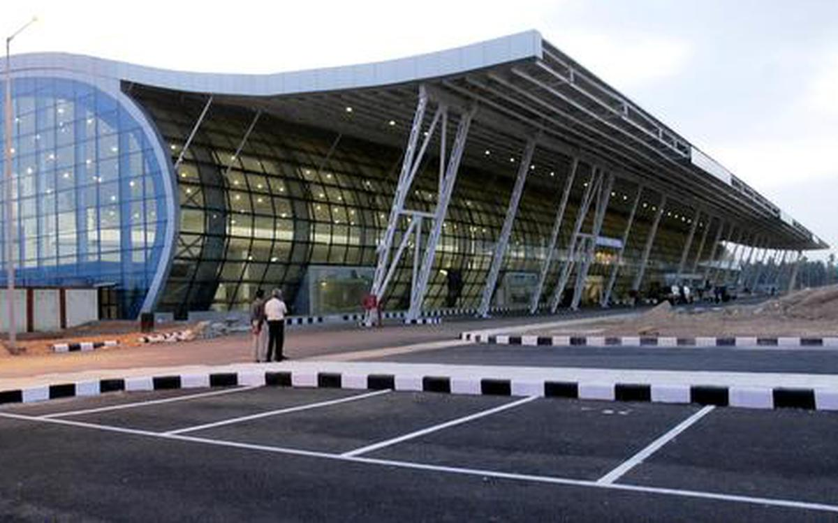 Home based jobs without investment in trivandrum international airport yandal investments pty ltd mark creasy mining