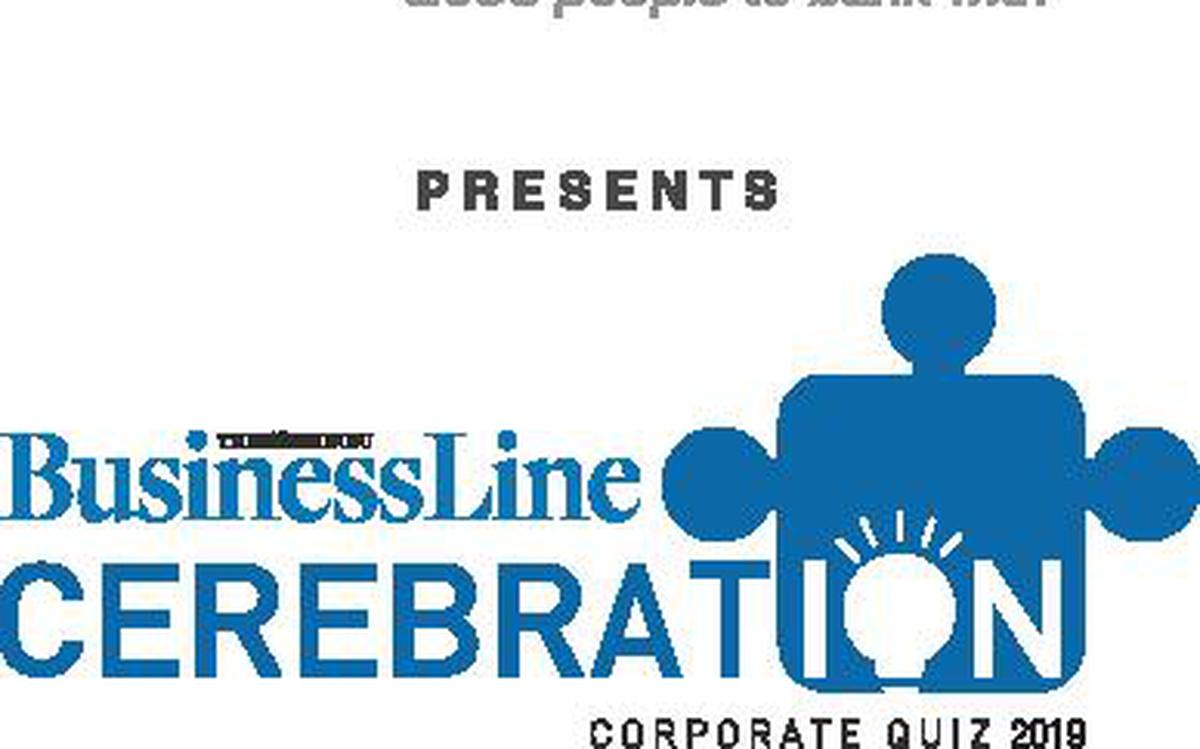 Cerebration Business Quiz heads to Mumbai - The Hindu