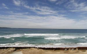 Global sea levels could rise more than expected: Study