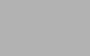 Evidence of water, particle plumes found on asteroid Bennu: NASA