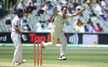 Test Cricket India Dismissed For Record Low Score Of 36 In First Test The Hindu Businessline