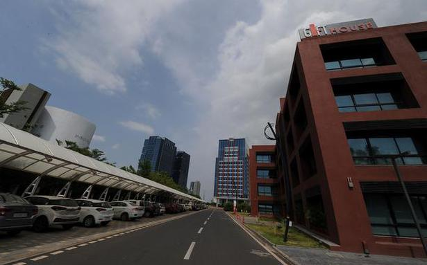 Bl02GIFTCity