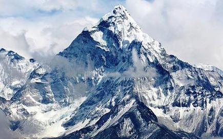 Need more studies to know the impact of climate change on ...