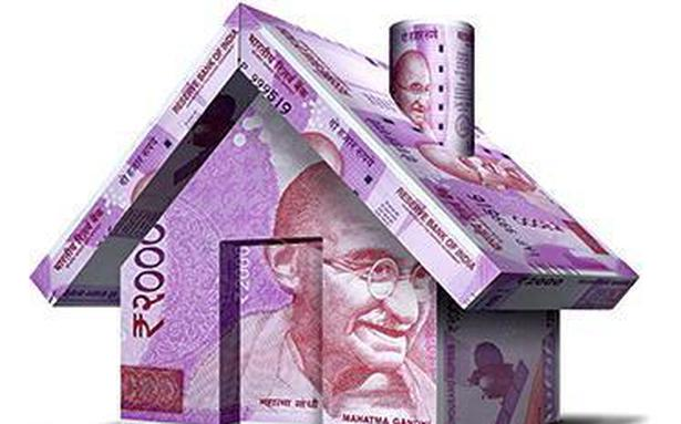 As public sector banks slash home loan rates, borrowers with housing finance companies are keen to shift their accounts