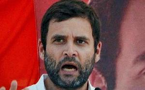 Opposition leaders, led by Rahul Gandhi, to visit Kashmir on August 24