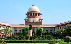 Discrimination against women at religious places: Supreme Court fixes 10-day period for hearing issues