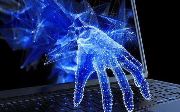 UN reports sharp increase in cyber crime during pandemic