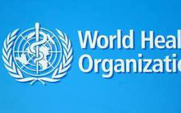 International travellers won't be prioritised for COVID-19 vaccine: WHO