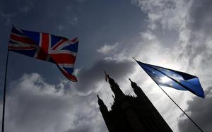 Brexit: What will happen in British parliament on Mar 25?