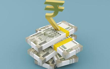 Image result for public sector banks refinance