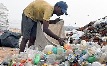 Manage plastic waste effectively - The Hindu BusinessLine