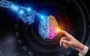 New study finds AI as a viable tool to detect changes in patients' mental health