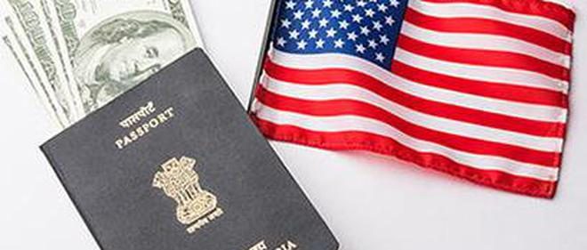 Buy green card fast business line related reheart Image collections