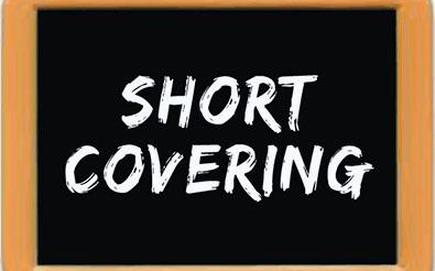All you wanted to know about short covering - The Hindu ...