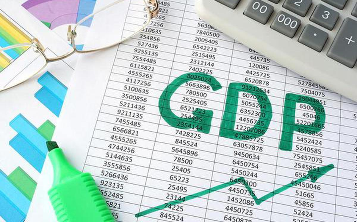 India's GDP to grow at 6 9 per cent in FY19, says Ind-Ra