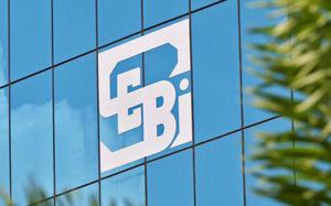SEBI panel tightens grip on related party norms