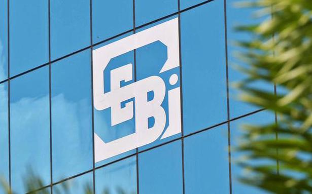 SEBI eases requirements for FPIs