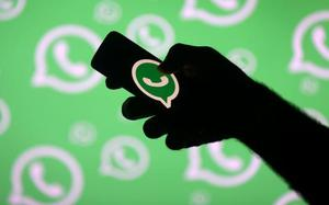 Facebook shelves WhatsApp ads, shifts focus to WhatsApp Business, reports say