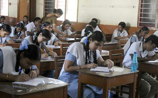 CBSE exams: PM to hold meeting with Education Minister, Secretary