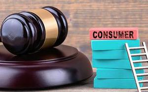 The new Consumer Protection Bill is a major step forward in consumer empowerment