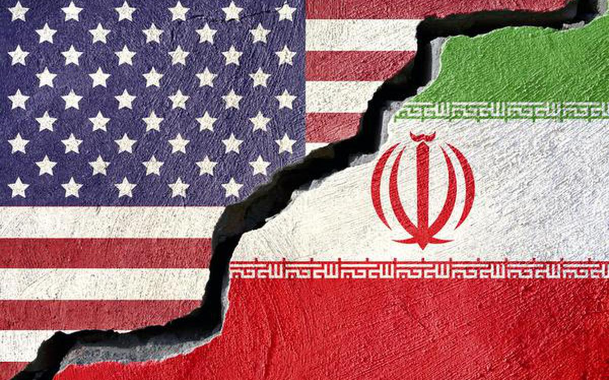 The US – Iran Conflict
