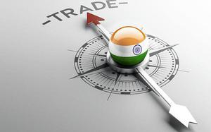 India in no shape to benefit from RCEP