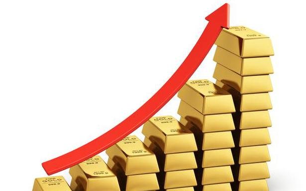 Gold holds near 2-week high on uncertainty over virus impact