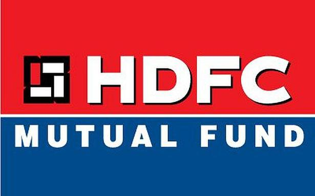 HDFC MF recovers entire investment in Essel group NCDs