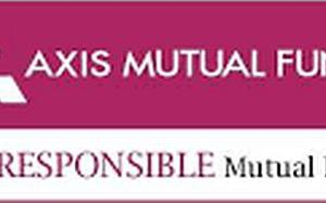 Axis Midcap: Attractive returns in turbulent times