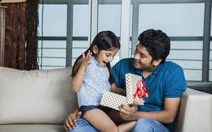 Gift your child a mutual fund