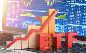 Know your ETF's total cost of ownership