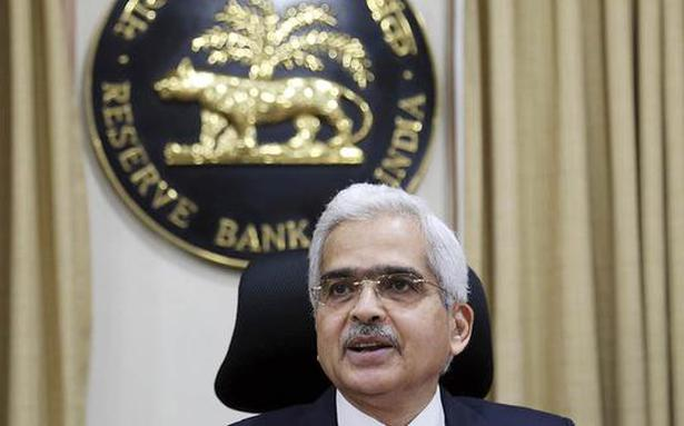 What is RBI's Restructuring 2.0 all about?