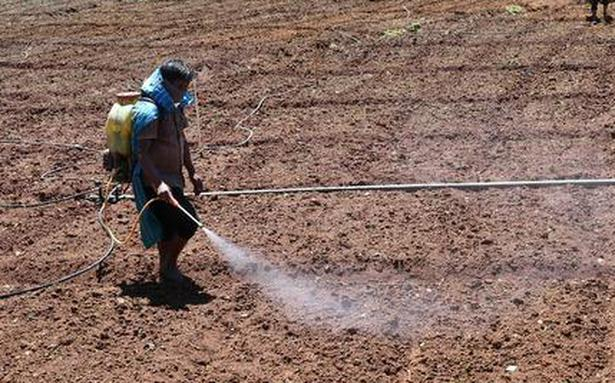India Pesticides IPO: Wait and watch
