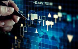 Market Live: Asian stock markets hold firm ahead of central bank meetings