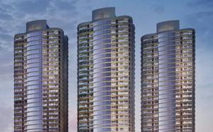 Sunteck Realty: Standing tall in tough times