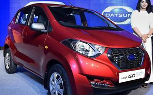 Datsun faces the axe in cost-cutting drive