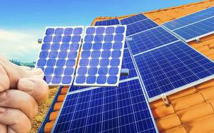 Exide in shareholding pact with Cleantech Solar