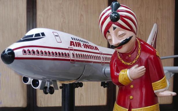 Air India disinvestment: Last date for submission of queries on share purchase agreement extended