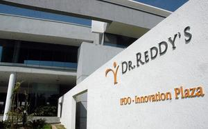 Dr Reddy's launches Allegra-D generic in US