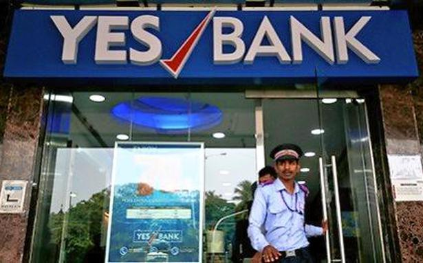 Yes Bank to favourably consider Citax's $500 million investment offer