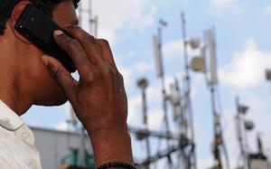 DoT not to take coercive action against telecom companies