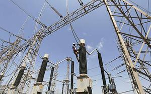 Adani Power arm gets nod to charge Rajasthan discoms higher coal cost
