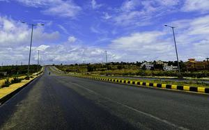 NHAI cautions States against building toll-free roads next to national highways