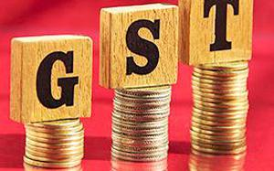 E-invoicing, a game-changer for GST