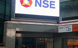 SAT member CKG Nair recuses from hearing NSE co-location case
