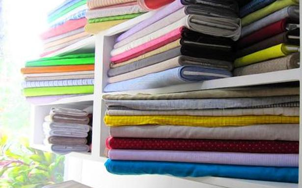 Textile Exports need 'WTO-Compliant' Subsidy Schemes, says ICRIER Study